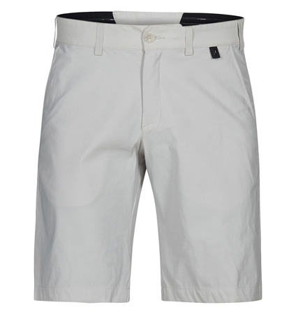 PeakPerformance Player Shorts Antarctica