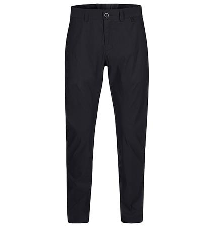 PeakPerformance Player Pants Black