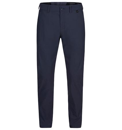 PeakPerformance Player Pants Blue Shadow