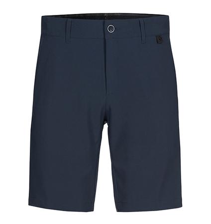 PeakPerformance Flier Shorts Blue Shadow
