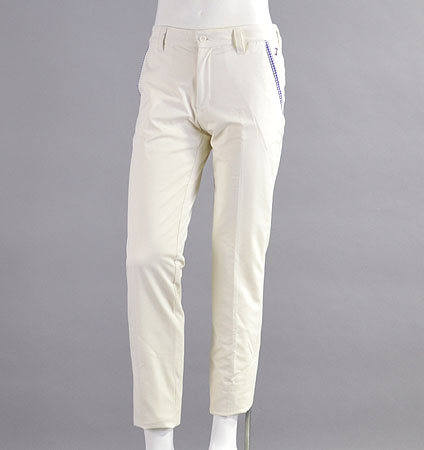 Tranvi TRPTB-02 Winter Pants Ivory