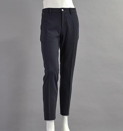 Tranvi TRPTB-03 Stretch Pants Navy