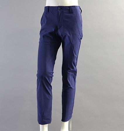 Tranvi TRPTB-10 Excool Stretch Pants Navy