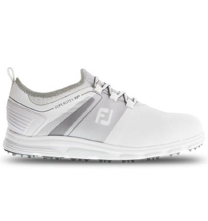 FootJoy SuperLites XP #58062 White