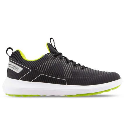2020 FootJoy FLEX XP #56253 Black