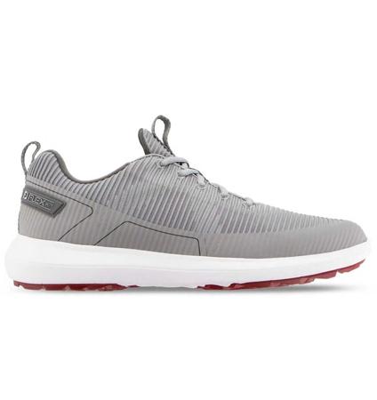 2020 FootJoy FLEX XP #56251 Grey