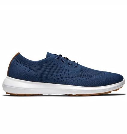 2020 FootJoy FLEX LE2 #56118 Dark Blue