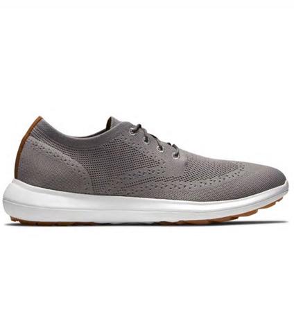 2020 FootJoy FLEX LE2 #56116 Grey
