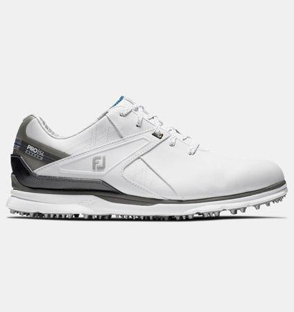 2020 FootJoy Pro/SL Carbon #53104 White