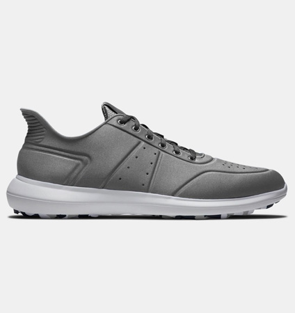 2020 FootJoy FLEX LE3 #56134 Grey