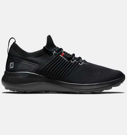 2021 FootJoy Flex XP #56271 Black