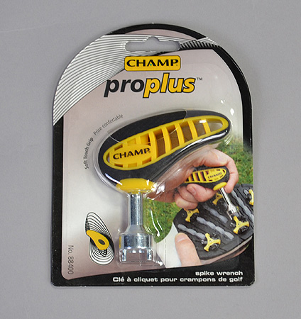 Champ Pro Plus Wrench
