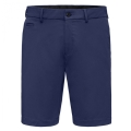 KJUS MEN IKE SHORTS  ATLANTA BLUE