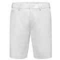 KJUS MEN IKE SHORTS  WHITE