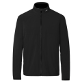 KJUS MEN DEXTER 2.5L STRETCH JACKET BLACK