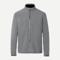 KJUS MEN DEXTER 2.5L STRETCH JACKET GRAY