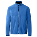 KJUS MEN DEXTER 2.5L STRETCH JACKET STRONG BLUE
