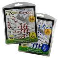 Zarma FLYtee MyHite Tee - Combo Packs