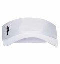 PeakPerformance Trail Brim White