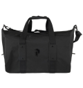 PeakPerformance Sport Duffel Bag Black 30L