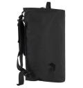 PeakPerformance Sport Duffel Bag Black 45L