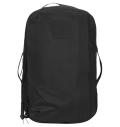 PeakPerformance X.24 Commuter Backpack