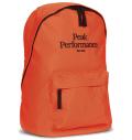 PeakPerformance OG Backpack Super Nova