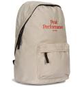 PeakPerformance OG Backpack Celsian Beige