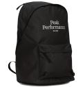 PeakPerformance OG Backpack Black