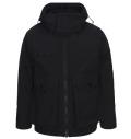 PeakPerformance X3 Jacket Black