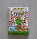 """Champ Zarma FLYtee MyHite 2 3/4"""" (69mm)"""