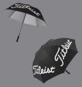 Titleist UV Umbrella