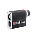 Bushnell Tour Z6 Slope Edition Jolt
