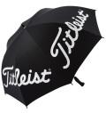 2017 Titleist AJUB32 UV Unbrella