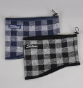 Titleist AW7CN Neck Warmer