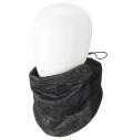 FootJoy Neck Warmer Black