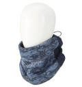 FootJoy Neck Warmer Navy