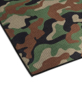 2020 Titleist Camo Players Microfiber Towel