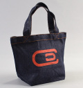 excors Mini Tote Bag