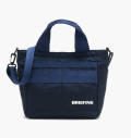BRIEFING CART TOTE RIP NAVY