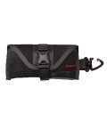 BRIEFING VISION CASE GOLF MULTICAM BLACK