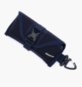 BRIEFING VISION CASE GOLF NAVY