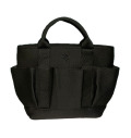 2020 SubSeventy AS30053 Mini Tote Black
