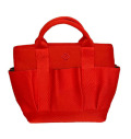 2020 SubSeventy AS30053 Mini Tote Red
