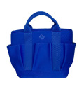 2020 SubSeventy AS30053 Mini Tote Blue