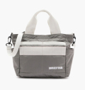 BRIEFING CART TOTE RIP-2 L.GRAY