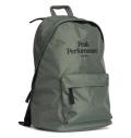 PeakPerformance New OG Backpack Thrill Green