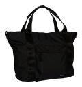 PeakPerformance OG Tote Bag Black