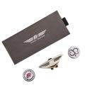 Vokey Headwear Clip & Ball Marker Kit