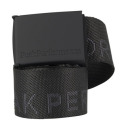 PeakPerformance Rider II Belt Black